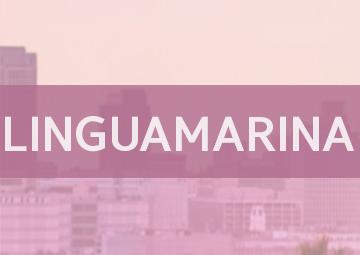 Linguamarina