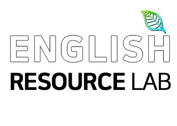 English Resource Lab (HD)
